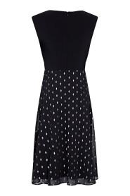 Hasana Dress