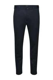 Mapaton trousers