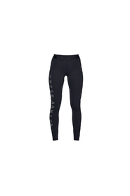 Under Armour Favourite Wordmark Legging 1329318-001