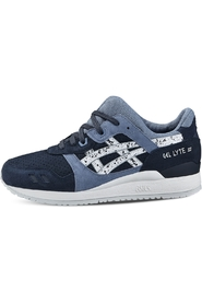 Asics Gel Lyte III Indian Ink H6B2L-5001