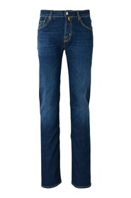 Regular Fit 622 Jeans