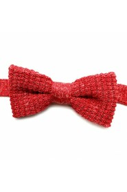 CALABRESE TRICOT BOW