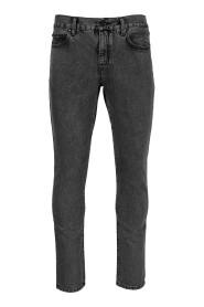 Jeans OMYA074S21DEN003