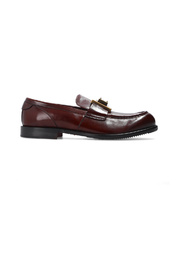 Mino loafers