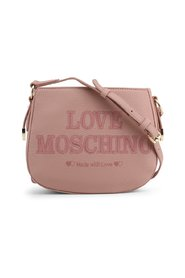 Cross Body Bag JC4291PP08KN