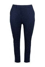 Addie trousers