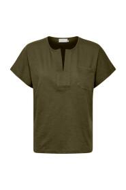 KAabela T-shirt