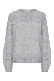 DHPaily Knit pullover