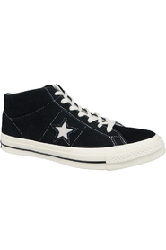 One Star Ox Mid Vintage Suede 157701C