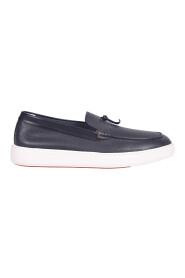 slip on style sneakers