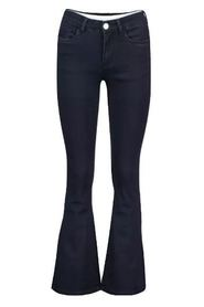 Sort Floyd By Smith Anita 268 Jeans