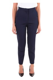 ACTUALEE 20F3126 Trouser