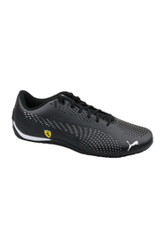 Puma Sf Drift Cat 5 Ultra II 306422-03