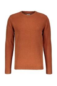 Eric Sweater