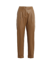 trousers 613103026 001