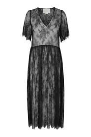 Dress 11720