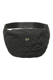 Duna Travel Bum Bag