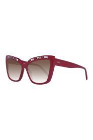Sunglasses EP0101 69F 59