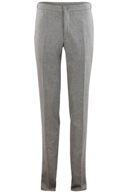 Trousers 1T0064 1721T