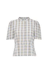 20114252 blouse