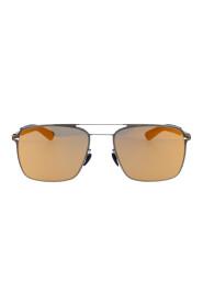 Sunglasses FLAX 246