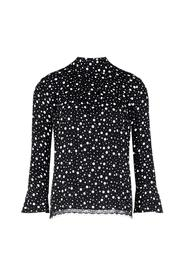Blouse stipdessin