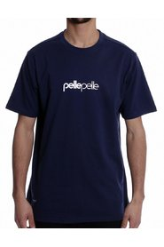 Core-porate T-Shirt