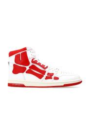 Skel high-top sneakers