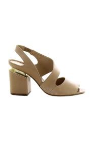 schoenen 1X8602D