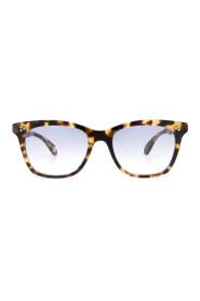 OV5375U 1550 glasses
