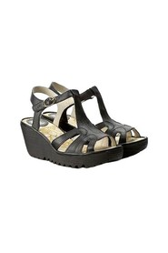 Yinifly P500727000 Sandals
