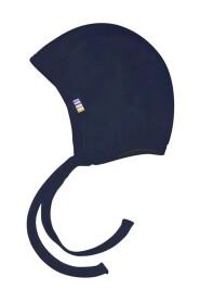 Helmet-Lue i Ull