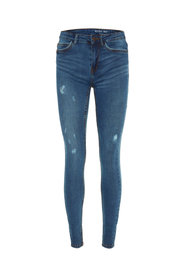 Skinny fit jeans Normal Waist