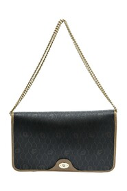 Pre-owned  Flap Wallet on Chain