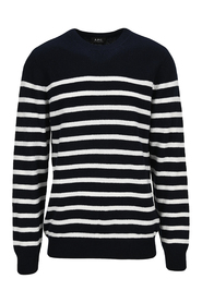 Knitwear H23026WVBAI