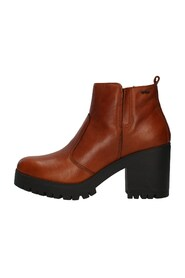 8169233 boots