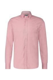 Shirt 21111239