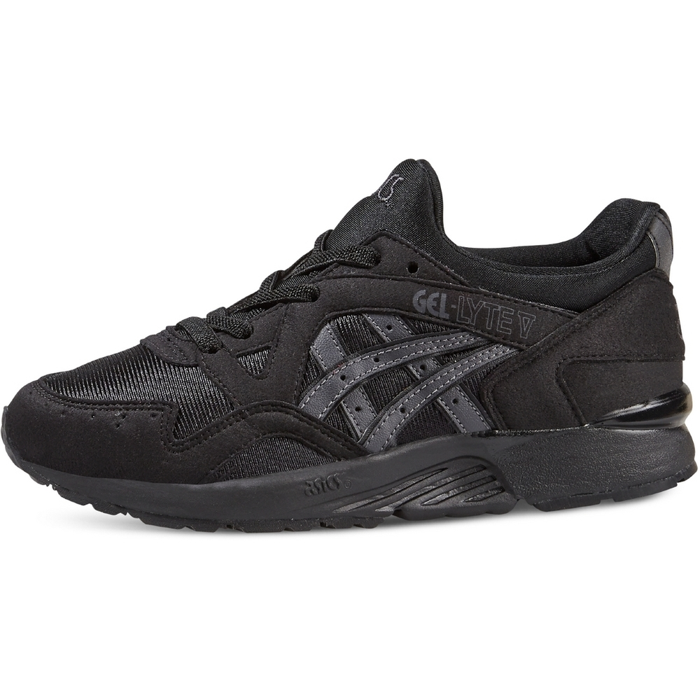 Gel Lyte V PS C540N-9016
