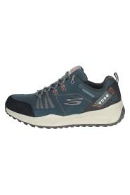 237023 Sneakers bassa