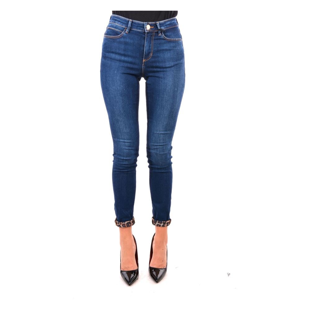 Blue Jeans  Guess  Skinny Jeans