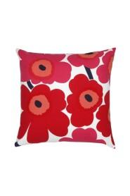Full Unikko Cushion Cover 50x50 cm