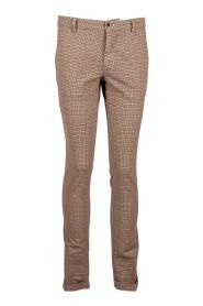 milano pantalon 9pn2a4973 mbe143-950