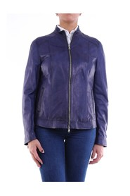 CGPIRI Leather jackets