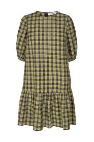TREVER Dress 96258
