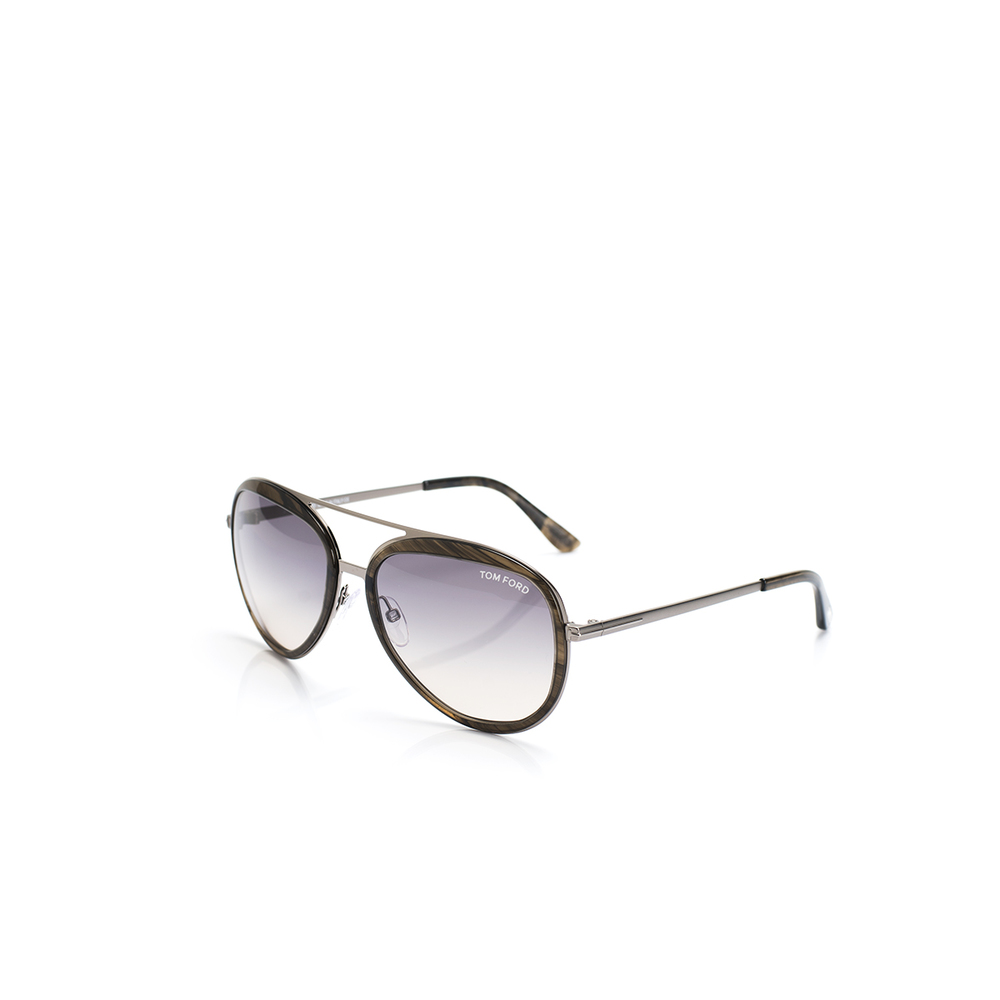 Tom Ford Okulary Andy