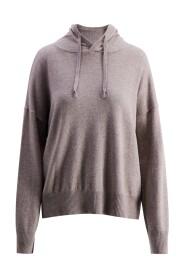 Multe Hoddie genser