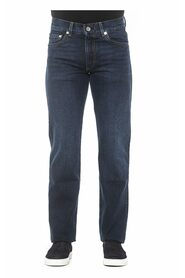 Italian Couture Jeans