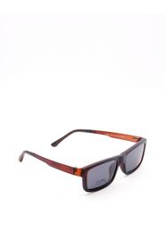 PG22M60A sunglasses