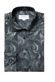 slimfit koszula