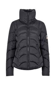 Alissa jacket